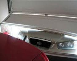 Emergency Garage Door Repair Coon Rapids Mn